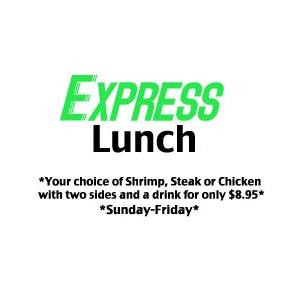 Lunchspecialrevision (1)
